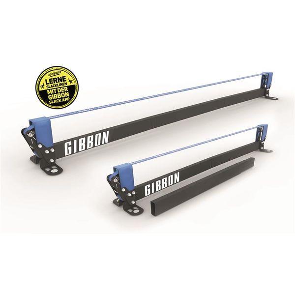 slackrack-fitness-edition-2m-und-3m
